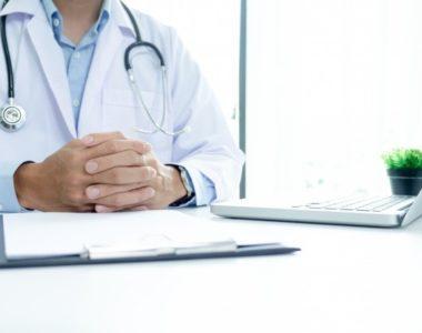 Logística hospitalar gera eficiência e agilidade