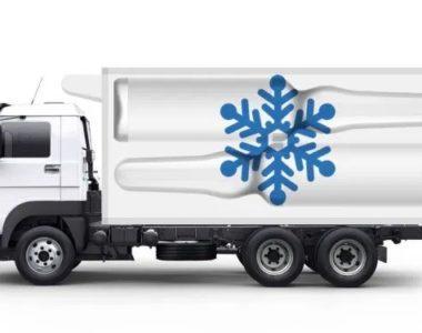 Transporte refrigerado: veja as exigências