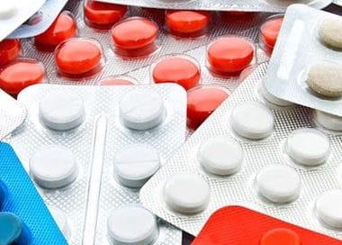 Armazenamento e distribuição de medicamentos: dicas!