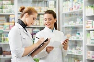 logistica-de-medicamentos-beneficios-e-crescimento