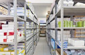 armazenagem-de-medicamentos-eficacia-da-camara-fria