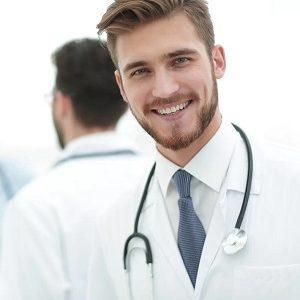 Logística e gestão hospitalar: foco e eficiência!
