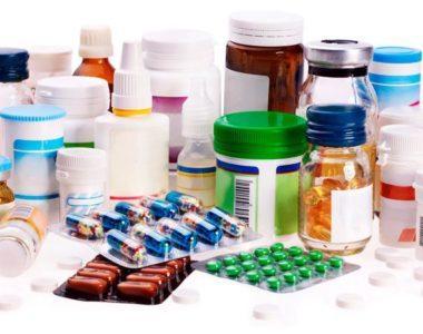 Transporte de medicamentos: o que saber?