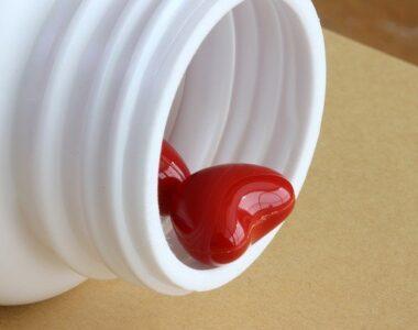 Armazenamento de medicamentos: evite falhas!