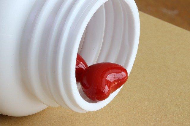 armazenamento-de-medicamentos-evite-falhas