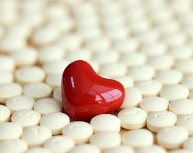 Logística de medicamentos: grandes contribuições!