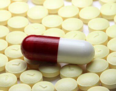Transporte de medicamentos exige responsabilidade!