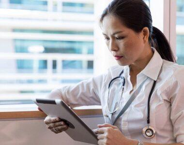 Logística de medicamentos: atenção redobrada!