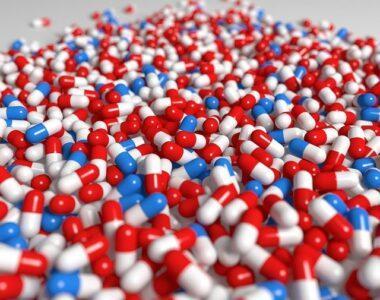 Transporte de medicamentos: cumpra as normas!