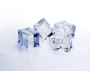 Transporte refrigerado: por que ter atenção?