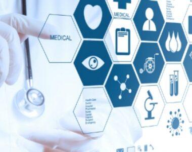 Logística hospitalar: vantagens da terceirização do serviço