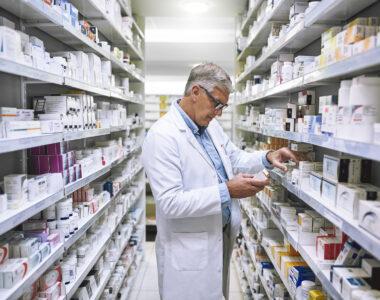 Logística hospitalar e a sua importância em meio a pandemia do coronavírus