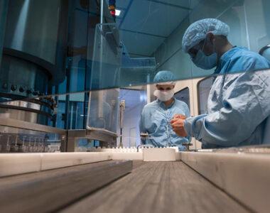Armazenamento de vacinas: condições ideais para a conservação dos imunizantes